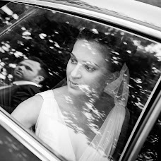Wedding photographer DANIELE FERRARO (danieleferraro). Photo of 29.07.2014