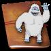 YetiBook icon