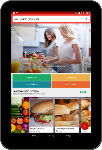 玩免費遊戲APP|下載三明治食谱免费 app不用錢|硬是要APP