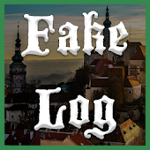 Fake Log Gen for Town of Salem