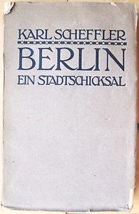 Berlin $_35.JPG