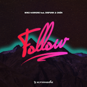 Follow (feat. Oisín & Disfunk)