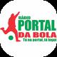 Rádio Portal da Bola - Caxias do Sul - RS Download for PC Windows 10/8/7