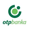 OTP m-token icon