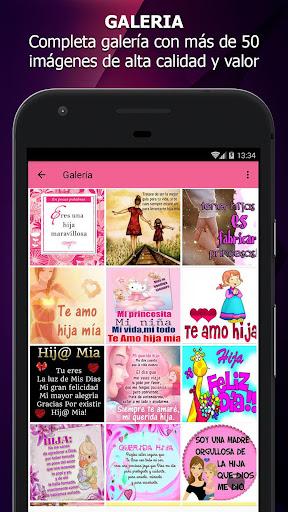 Download Frases Bonitas Para Mi Hija On Pc Mac With