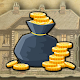 Gold Coin Bag Escape for PC-Windows 7,8,10 and Mac