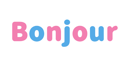 French, free, real person pronunciation, travel essential, French translation