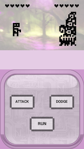 Neps: Virtual Pet image | 7