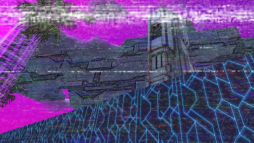 Back to endless 1.0 screenshots 16