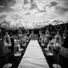 Wedding photographer Fabio Gianardi (gianardi). Photo of 17.09.2016