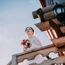 Wedding photographer Maksim Drozhnikov (MaximFoto). Photo of 15.04.2018