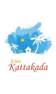 Ente Kattakkada - náhled