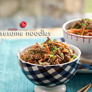 Oodles Noodles Recipes