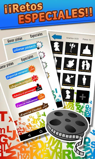 Resuelve Acertijos - adivinanzas, retos lu00f3gicos  gameplay | by HackJr.Pw 10