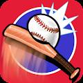 Smash Balls - Crazy Home Run