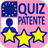 Quiz Patente 2018 + Video Corso