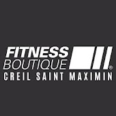Fitness Boutique Creil Saint-Maximin