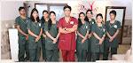 Best hair Transplant in India - Satya Hair Transplant Clinic