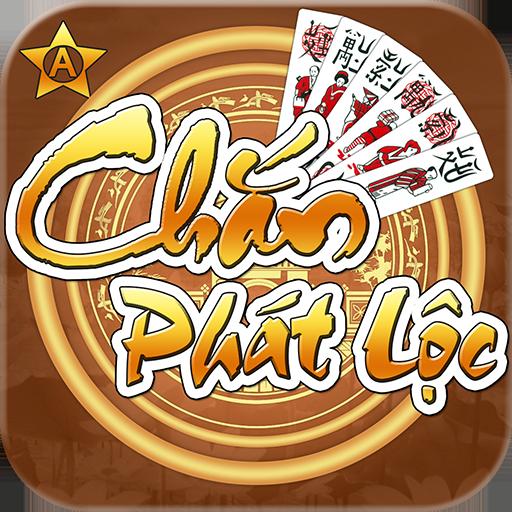 PL Chan Online Dan Gian Tai Xiu - Game Chắn