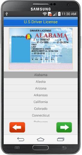 Apk Apkpure co Generator Fake Id Download nevada