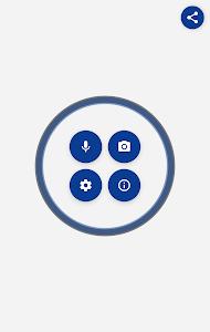 Download Walkietooth From A2Z APK, Download APK, Mod APK