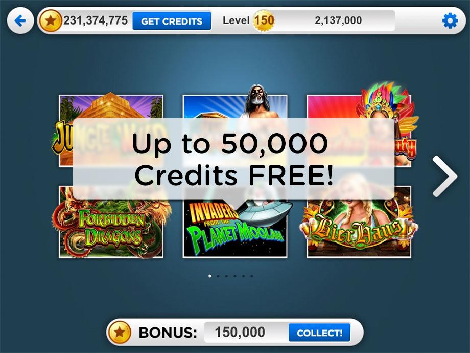 rivers casino app free play