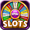 House of Fun: Play Casino Slots icon