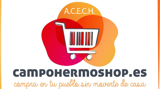 Diez años al servicio de empresas y comercios de Campohermoso