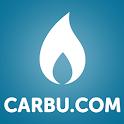 CARBU.COM FRANCE
