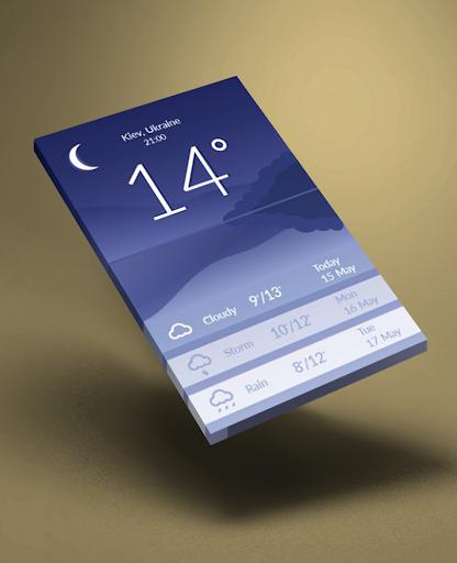 날씨 오늘 2016|玩天氣App免費|玩APPs