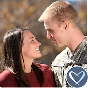 Military apps and military dating sites are revolutionizing the way military singles communicate whi