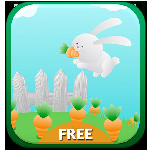 兔子鍵盤 生產應用 App LOGO-APP試玩