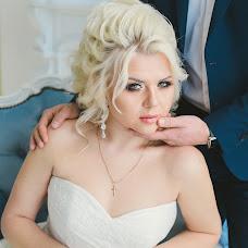 Wedding photographer Yuliya Reznikova (JuliaRJ). Photo of 20.04.2017