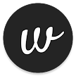 Walpy - Wallpapers APK