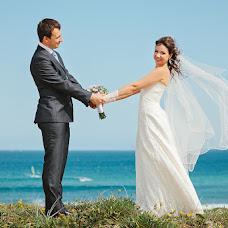 Wedding photographer Katerina Leo (KatieLeo). Photo of 25.10.2015