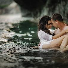 Wedding photographer Evgeniya Rumyanceva (Zhenia). Photo of 05.12.2016