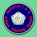 Netherton IaNS (HD47JE) icon