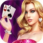 Texas HoldEm Poker Deluxe 2 icon