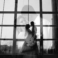 Wedding photographer Iren Panfilova (iirenphoto). Photo of 04.05.2018
