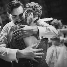Wedding photographer Francesco De Franco (defranco). Photo of 11.06.2017