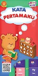 """Matching Book Bilingual - Kata Pertamaku - Tim ELDI"""