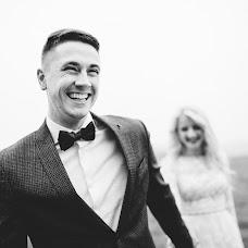 Wedding photographer Oleg Dobryanskiy (dobrianskiy). Photo of 09.12.2015