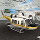 Helicopter Rescue Simulator APK