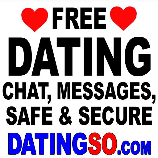 kosovo dating sites
