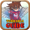 Guide Tips For Terraria icon