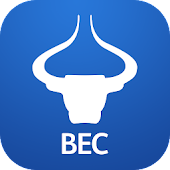 BEC Kuwait: Money Transfer and Currency Exchange
