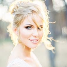 Wedding photographer Pavel Lutov (Lutov). Photo of 04.12.2017