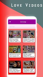 Kannada Video Songs for PC-Windows 7,8,10 and Mac apk screenshot 4