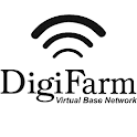 DigiFarm VBN Client icon