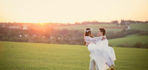 Fotógrafo de casamento Fabiano Rodriguez (FabianoRodrigues). Foto de 21.01.2019